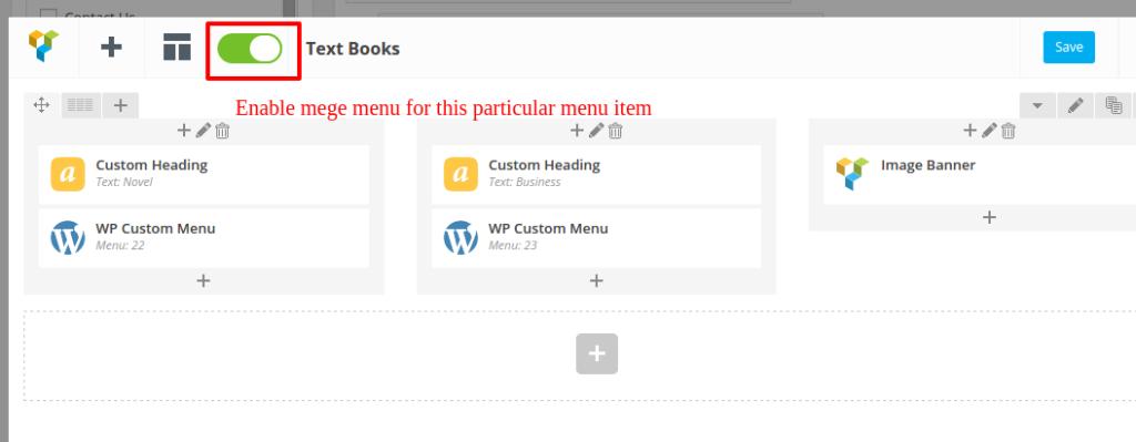 mega-option-specific-menu