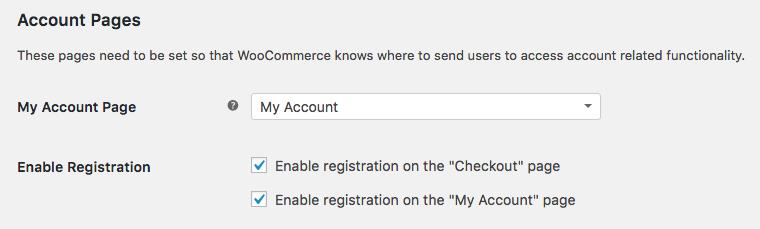 woo-register-options